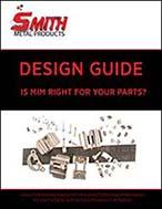 Design Guide