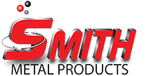 Smith Metal Products